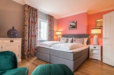 Hotel_Norderriff_3er_Apertment02