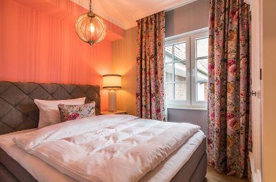Hotel_Norderriff_3er_Apertment04