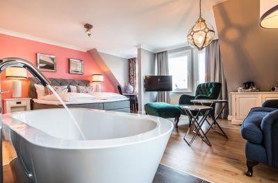 Hotel_Norderriff_Doppelzimmer-Superior02