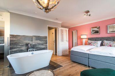 Hotel_Norderriff_Doppelzimmer-Superior03