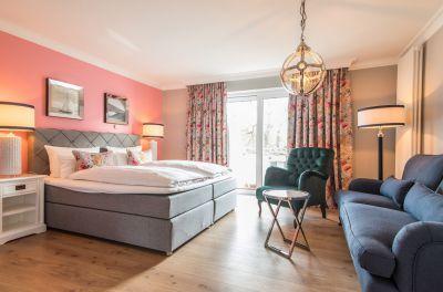 Hotel_Norderriff_Doppelzimmer