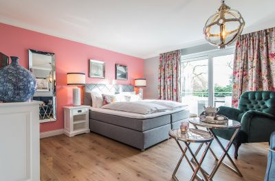 Hotel_Norderriff_Doppelzimmer02