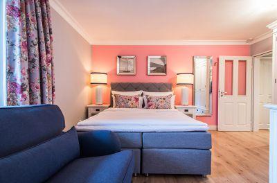 Hotel_Norderriff_Einzelzimmer