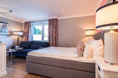 Hotel_Norderriff_Einzelzimmer02