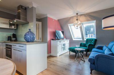 Hotel_Norderriff_Loft_2a-02