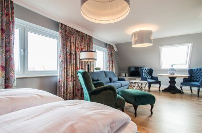 Hotel_Norderriff_Loft_Typ1