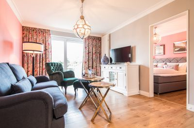 Hotel_Norderriff_Suite