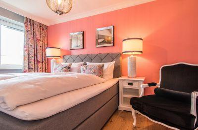 Hotel_Norderriff_Suite02