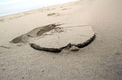 Plötzlich Sehnsucht nach einem Strand-Urlaub? Dann buchen Sie jetzt!
