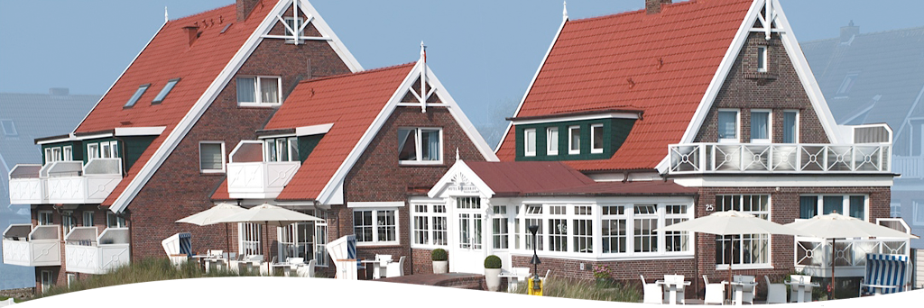hotel-norderriff-04-haus.png