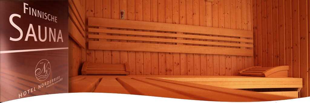 05-wellness-sauna.png
